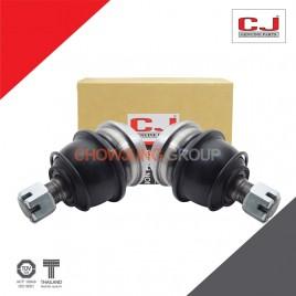 CJB-4672