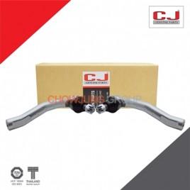 CJE-T021
