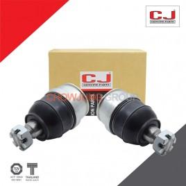 CJB-3812