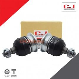 CJB-6191