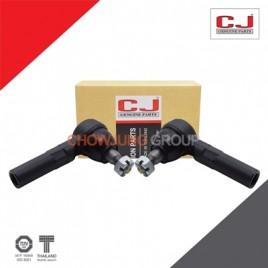 CJE-4871