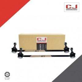 CJL-MG01